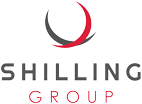 Shilling Group - Time To Sell